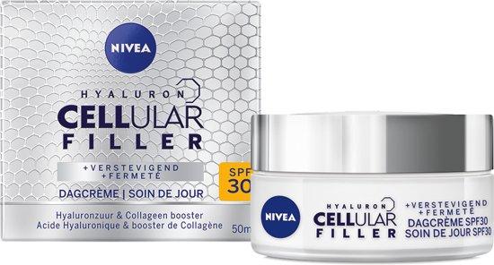 NIVEA CELLular Anti-Age  Dagcrème SPF 30 - 50 ml