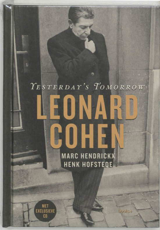 """Leonard Cohen's Take On Nico's Opinion Of Him """"He's completely unnecessary"""""""