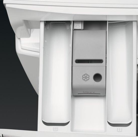 AEG wasmachine L6FB86GW