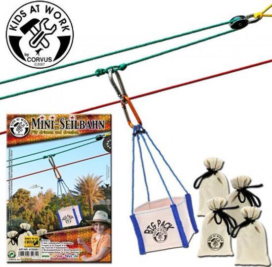 9200000025510564 - Speelgoed voor kleine klussers en bouwers