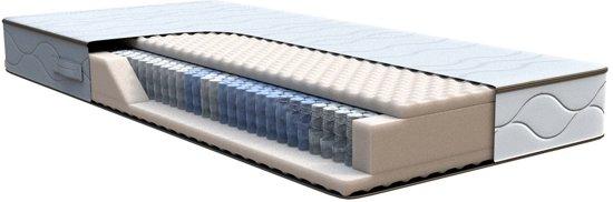 Beter Bed Select pocketveermatras Gold Pocket Foam