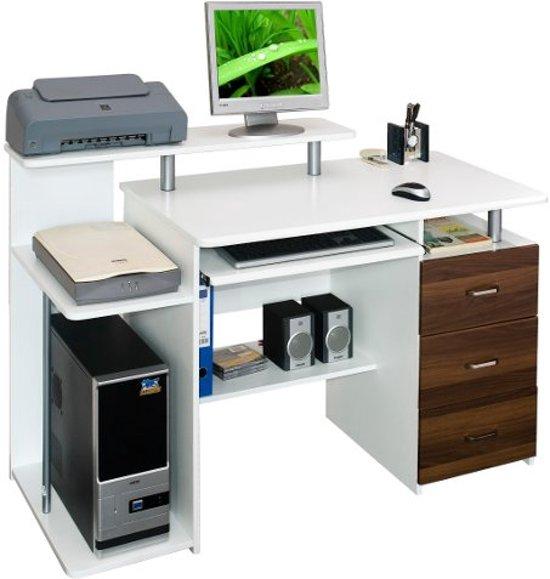 Hjh office meubels kopen voor de laagste prijs - Caisson scrigno prijs ...
