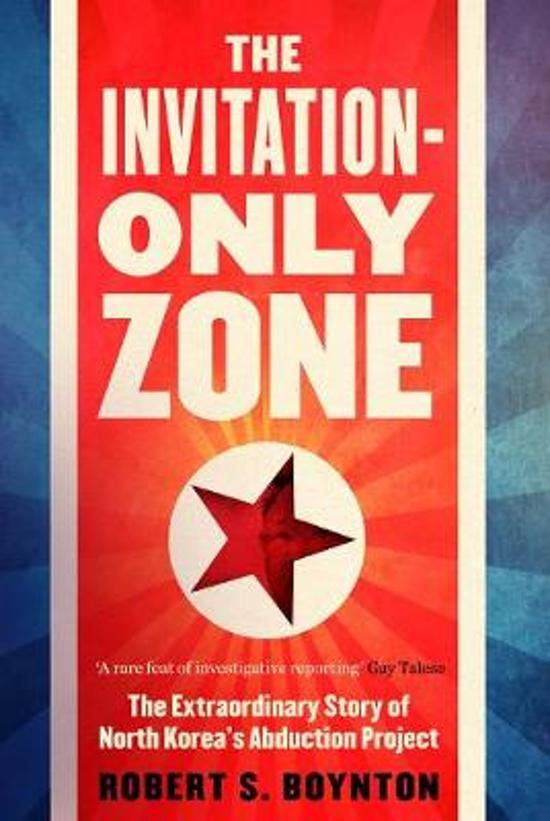 Bol the invitation only zone robert s boynton the invitation only zone stopboris Gallery