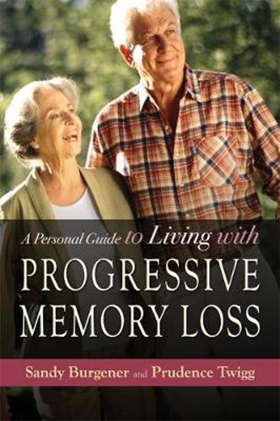 List of Alzheimer's Resources