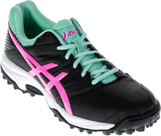 Chaussures De Gel Asics De Hockey Mortel Mp 7 AKp2WI