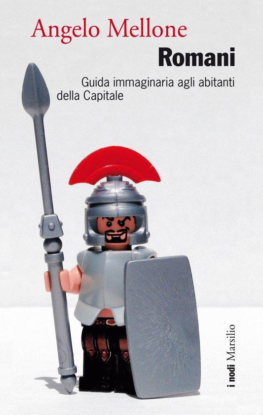 Romani