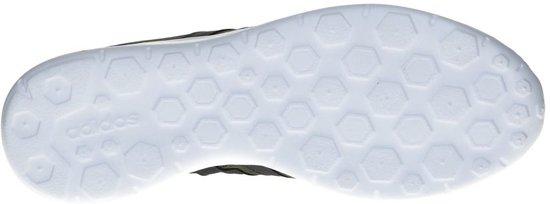 Runner Kaki Sneakers Adidas Lite Racer g6S7qd6xw