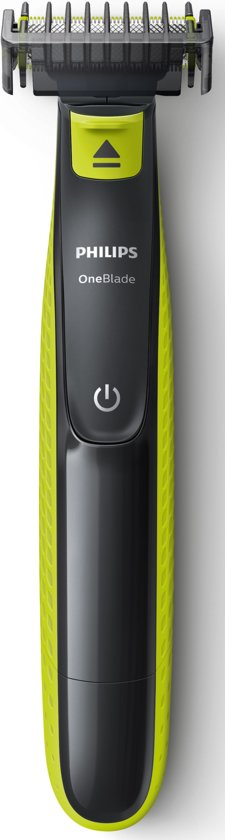 Philips OneBlade QP2520/30 - Trimmer