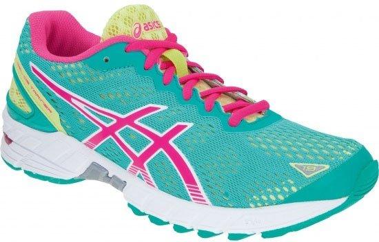 Chaussures De Course Asics Gel Ds Trainer Femmes Mt Violet / Rose 37 mkwMhZc03f