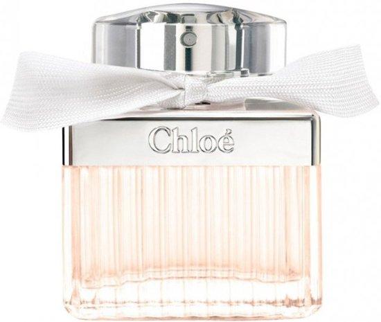 Bolcom Chloe Fleur De Parfum 75ml Eau De Parfum