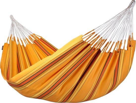 Hangmat 'Currambera' apricot