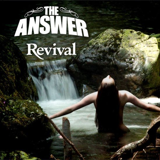 Revival =2Cd=
