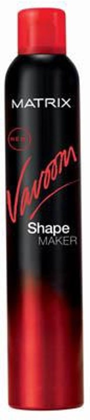 Matrix Vavoom shapemaker shaping spray 400ml