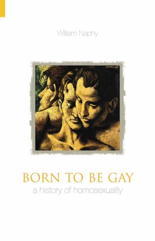 the horrors and history of homosexuality Lgbt history timeline homosexuality is legalised in france the second world war ends and the true horrors of the holocaust are revealed.