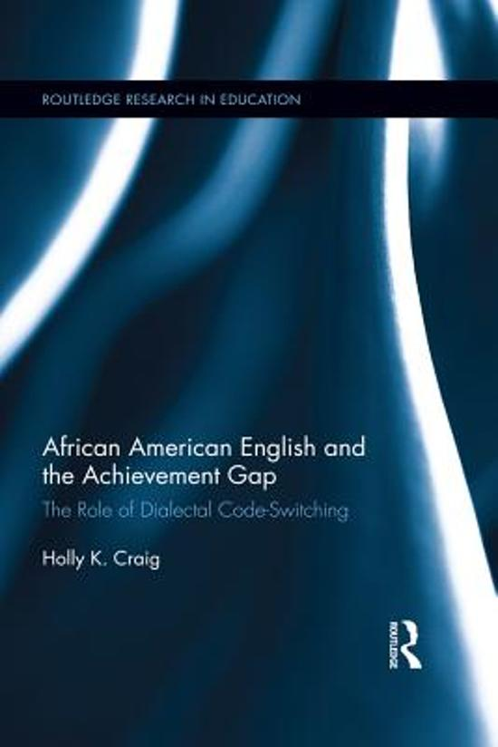 racial tension in american literature Books shelved as racial-tension: sycamore row by john grisham, the help by kathryn stockett, the hate u give by angie thomas, small great things by jodi.