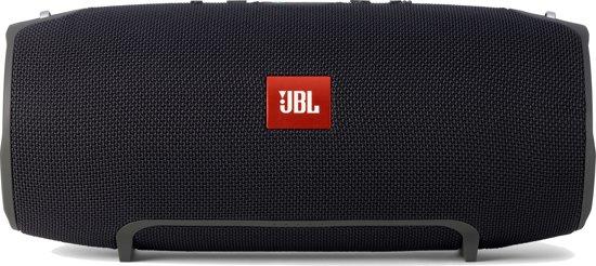 JBL Xtreme - Zwart