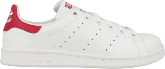 adidas stan smith wit maat 39