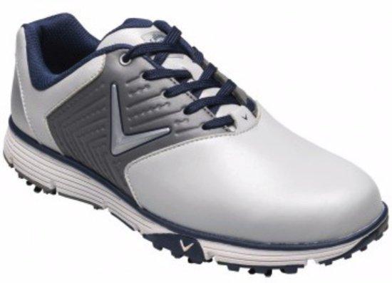 Sportschoenen 415 | Globos' Giftfinder