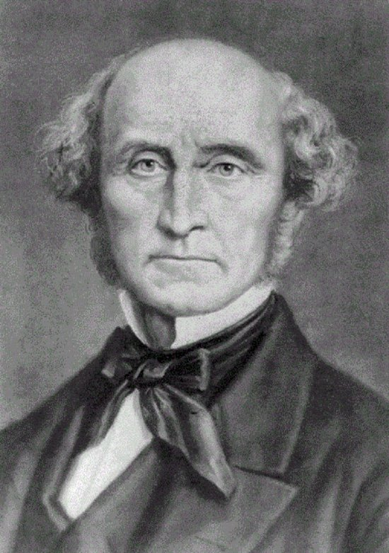 john mill on free speech Connectivity free speech in the era of its technological amplification a letter to john stuart mill about the limits of what may be shown or said on the web.