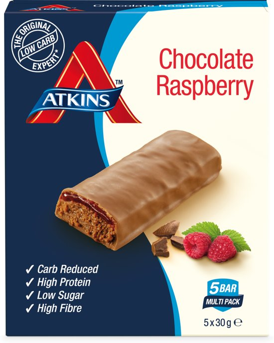 atkins repen review