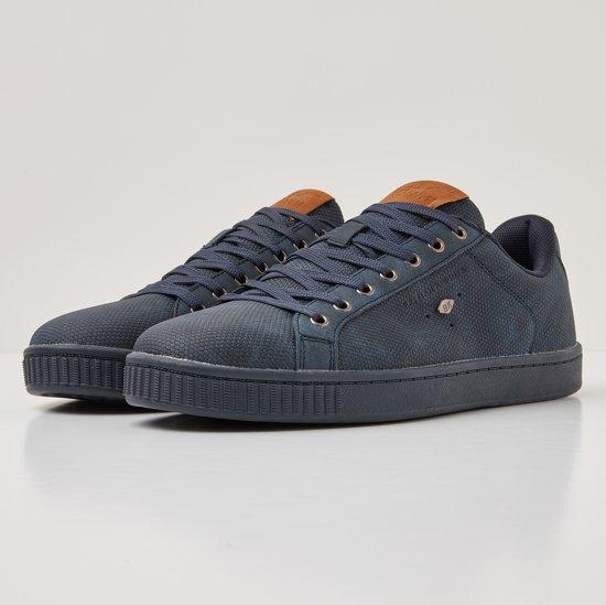 Sneaker Knights British Maat 46 Heren PaRwqY