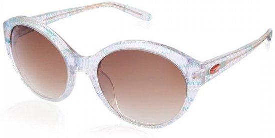 Missoni - Ladies' Sunglasses Missoni MI-811S-03 - Unisex -
