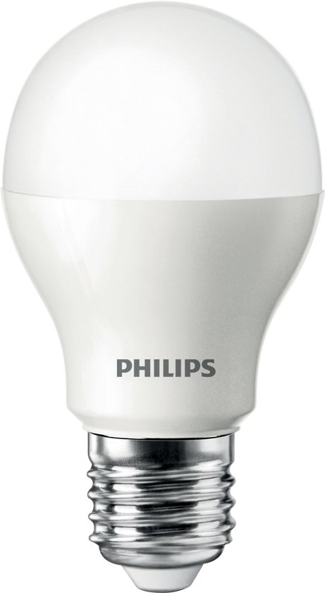 Philips CorePro LEDbulb 6.5-48W E27 6500K
