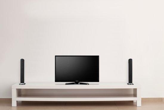 MEDION® LIFE E64058 Bluetooth Soundbar