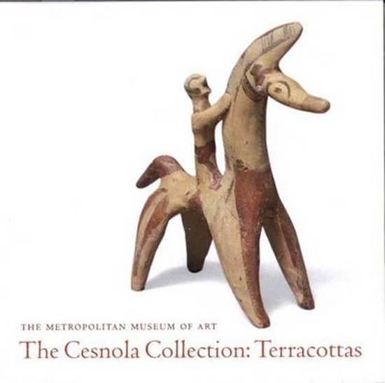 The Cesnola Collection