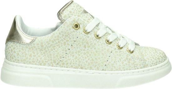 Hip meisjes sneaker - Goud - Maat 30