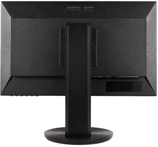 Asus CP240 - Full HD IPS Monitor