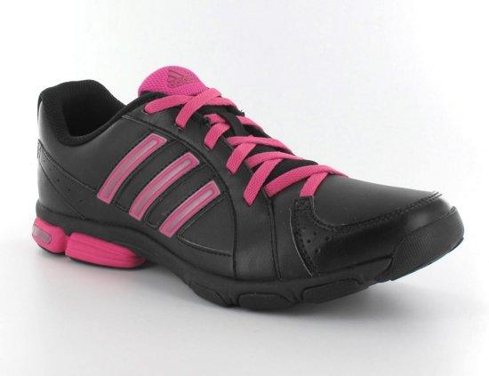 bol.com | adidas Sumbrah - Fitness-schoenen - Dames - Maat ...