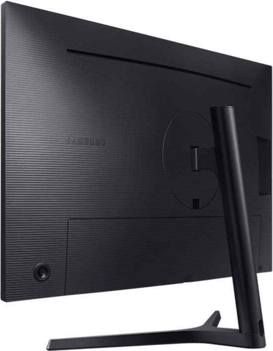 Samsung LU32H850UMUXEN