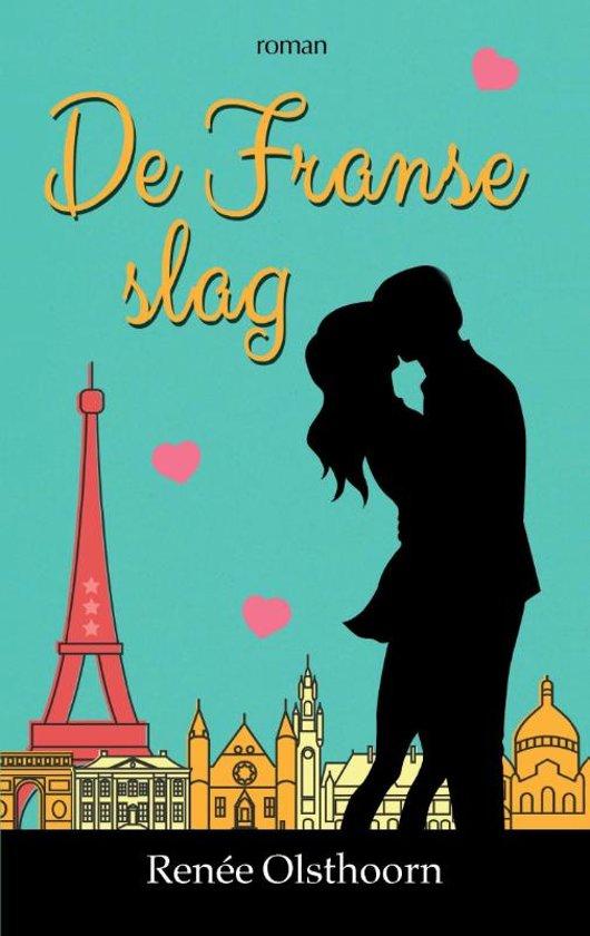Online dating vertaling in het Frans