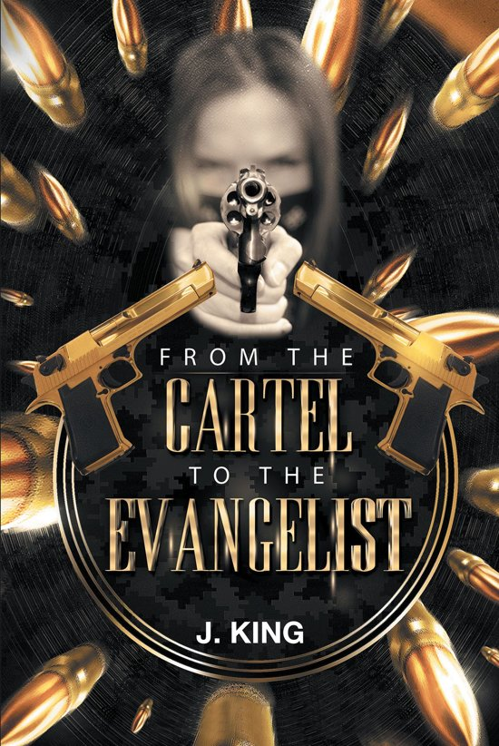 From The Cartel to the Evangelist