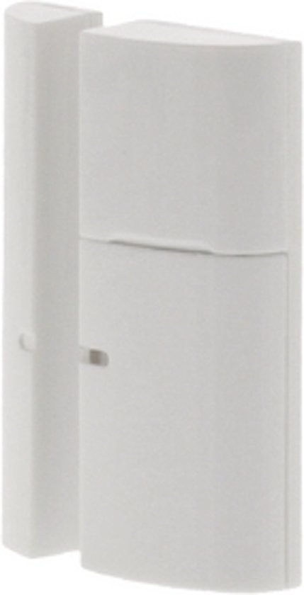 Smart Door/Window Sensor 868 MHz White