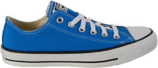 6abacd3bc74 bol.com | Converse Chuck Taylor All Star - Sneakers - Dames - Maat ...