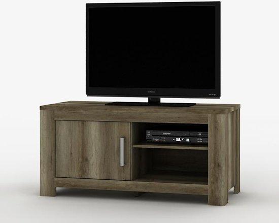Tv Kast Montana 120 Cm