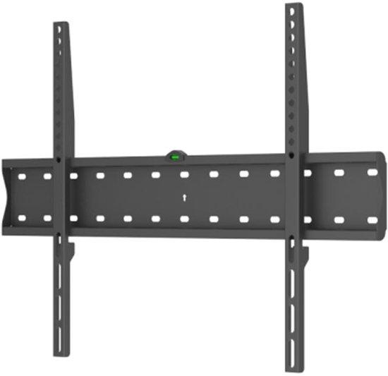 TooQ LP4170F-B flat panel muur steun