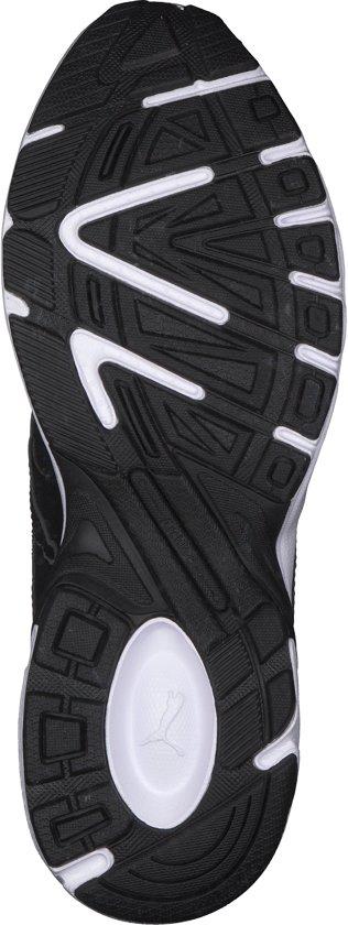 Axis 368466 Sneakers 01 Lage Sl Puma qvafEzn