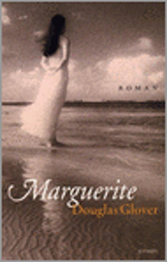 Marguerite - Douglas Glover pdf epub