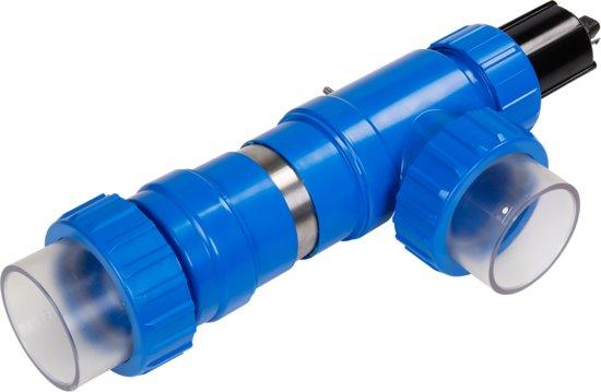 Blue Lagoon Tech Spa 12W 230V