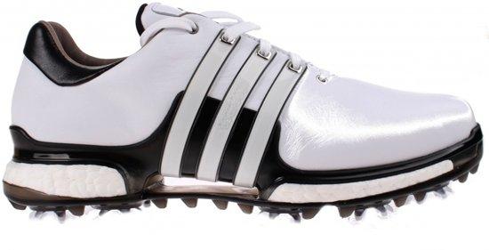 golfschoenen Tour 360 2.0 wit heren maat 42