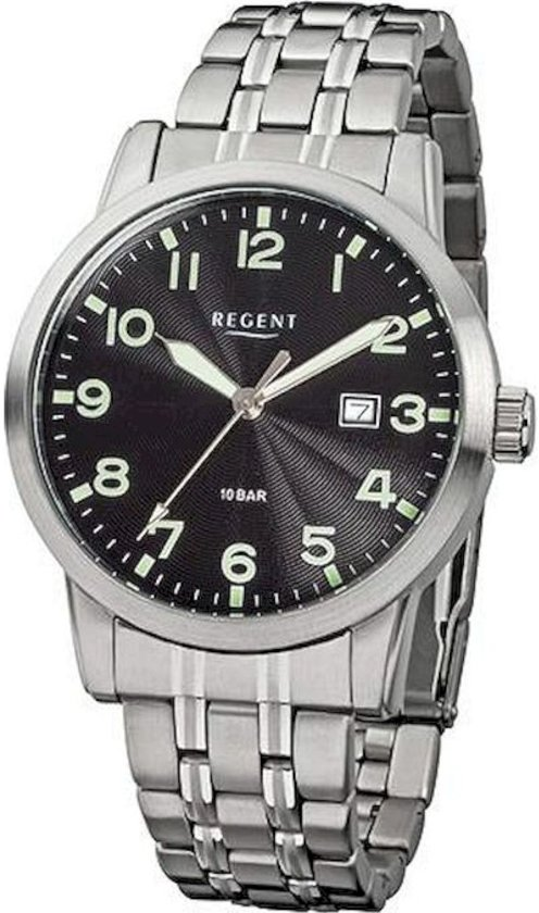 Regent Mod. F-772 - Horloge