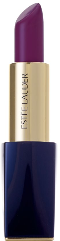 Estée Lauder Pure Color Envy Sculpting Lipstick - 450 Insolent Plum