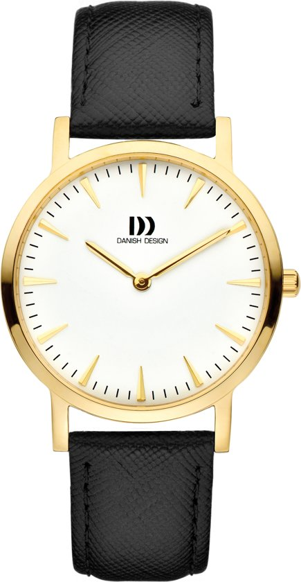 Danish Design IV11Q1235 Horloge