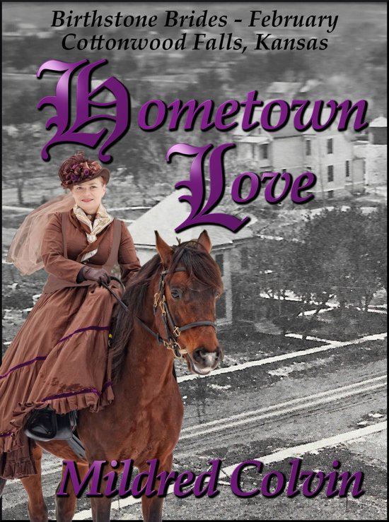 Hometown Love