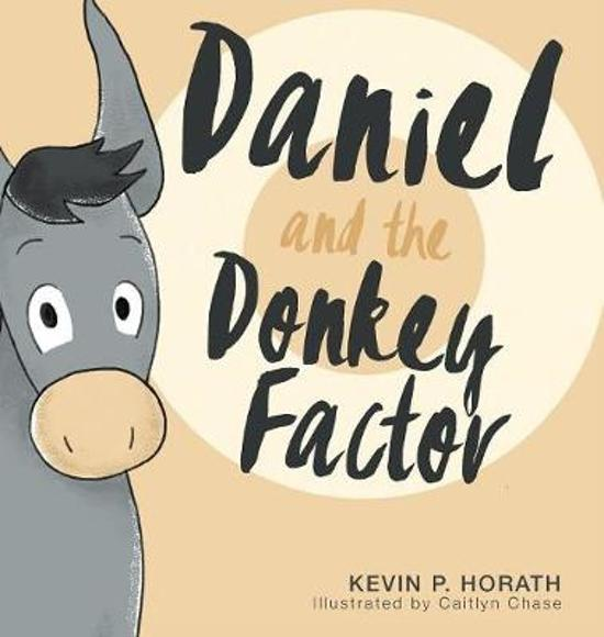 Daniel and the Donkey Factor