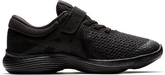 65668034e6b92 Nike Revolution 4 (PSV) Sneakers - Maat 28 - Unisex - zwart