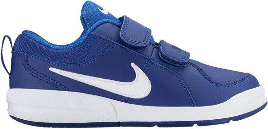 finest selection c551e 8c746 Nike Pico 4 (Psv) Sneakers Jongens - Blauw